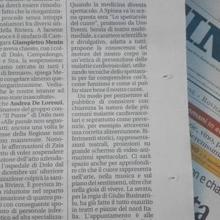 Nuova Venezia 27.11.2015