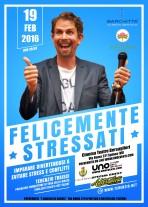FLYER FELICEMENTE STRESSATI EX01_DEFINITIVO