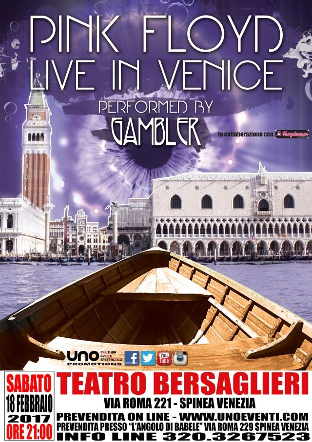 manifesto-gambler-venezia-2017_a4